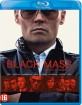 Black Mass (2015) (NL Import) Blu-ray