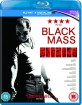 Black Mass (2015) (Blu-ray + UV Copy) (UK Import) Blu-ray