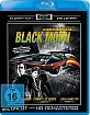 Black Moon (1986) (Classic Cult Collection) Blu-ray