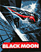Black Moon (1986) - Limited Mediabook Edition (AT Import) Blu-ray