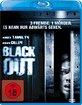 Blackout (2008) Blu-ray