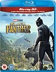 Black-Panther-2018-3D-UK-Import_klein.jpg