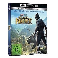 Black-Panther-2018-4K-4K-UHD-und-Blu-ray-CH.jpg