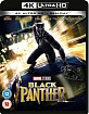 Black-Panther-2018-4K-UK-Import_klein.jpg
