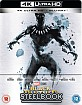 Black-Panther-2018-4K-Zavvi-Exclusive-Steelbook-UK-Import_klein.jpg