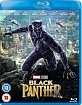 Black-Panther-2018-UK-Import_klein.jpg
