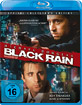Black Rain (1989) (Special Collector's Edition) Blu-ray