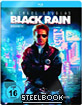 Black Rain (1989) (Special Collector's Edition) (Limited Steelbook Edition) Blu-ray
