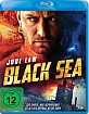Black Sea (2014) (Blu-ray + UV Copy) Blu-ray