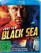 Black Sea (2014) (Blu-ray + UV Copy) Blu-ray