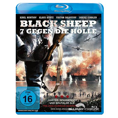 Black-Sheep-7-gegen-die-Hoelle.jpg