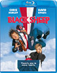 Black Sheep (1996) (US Import ohne dt. Ton) Blu-ray