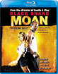 Black Snake Moan (US Import ohne dt. Ton) Blu-ray