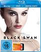 Black Swan (2010) - Luxus-Set - (Blu-ray + DVD + DIGITAL COPY) - NEU & OVP! - Überweisung oder gebührenlos: PayPal For Friends!