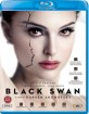 Black Swan (2010) (NO Import) Blu-ray