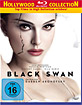 Black Swan (2010) - Single Edition Blu-ray