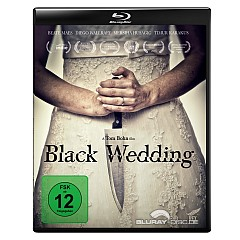 Black-Wedding-2016-DE.jpg