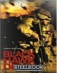 Black Hawk Down - Filmarena Exclusive Limited Edition Full Slip Steelbook (CZ Import ohne dt. Ton) Blu-ray