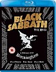 Black Sabbath: The End (UK Import ohne dt. Ton)