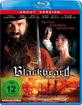 Blackbeard - Der Pirat des Todes (Neuauflage) Blu-ray