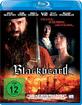 Blackbeard - Der Pirat des Todes Blu-ray