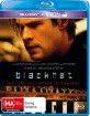 Blackhat (2015) (Blu-ray + UV Copy) (AU Import) Blu-ray