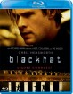 Blackhat (2015) (IT Import) Blu-ray