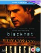Blackhat (2015) (Blu-ray + UV Copy) (UK Import) Blu-ray