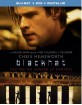Blackhat (2015) (Blu-ray + DVD + UV Copy) (US Import ohne dt. Ton) Blu-ray