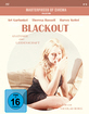 Blackout - Anatomie einer Leidenschaft (Masterpieces of Cinema Collection) (Limited Edition) Blu-ray