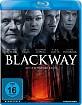 Blackway - Auf dem Pfad der Rache Blu-ray