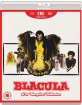 Blacula-Collection-UK-Import_klein.jpg