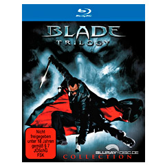 Blade-1-3-Collection-Neuauflage-DE.jpg
