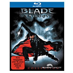 Blade-1-3-Collection.jpg