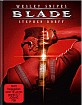 Blade (Limited Mediabook Edition) Blu-ray