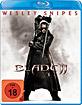 Blade II Blu-ray