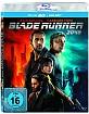 Blade Runner 2049 3D (Blu-ray 3D + Blu-ray) Blu-ray