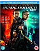 Blade Runner 2049 3D (Blu-ray 3D + Blu-ray + UV Copy) (UK Import ohne dt. Ton) Blu-ray