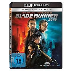 Blade-Runner-2049-4K-4K-UHD-und-Blu-ray-DE.jpg