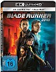 Blade Runner 2049 4K (4K UHD + Blu-ray) Blu-ray