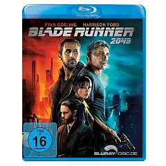 Blade-Runner-2049-Blu-ray-und-UV-Copy-DE.jpg