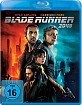 Blade Runner 2049 (Blu-ray + UV Copy)