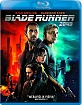 Blade Runner 2049 (IT Import ohne dt. Ton) Blu-ray