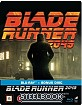 Blade Runner 2049 - Limited Steelbook (SE Import ohne dt. Ton) Blu-ray