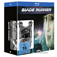 Blade-Runner-30th-Anniversary-Collectors-Edition.jpg