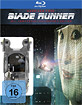 Blade Runner - 30th Anniversary Collector's Edition Blu-ray