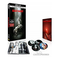 Blade-Runner-Edition-Collector-35eme-Anniversaire-Digipak-4K-FR.jpg