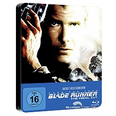 Blade-Runner-Final-Cut-Limited-Steelbook-Edition-2-Neuauflage-DE.jpg
