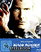 Blade Runner - Final Cut (Limited Steelbook Edition) (2. Neuauflage)