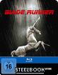 Blade Runner - Final Cut (Limited Steelbook Edition)